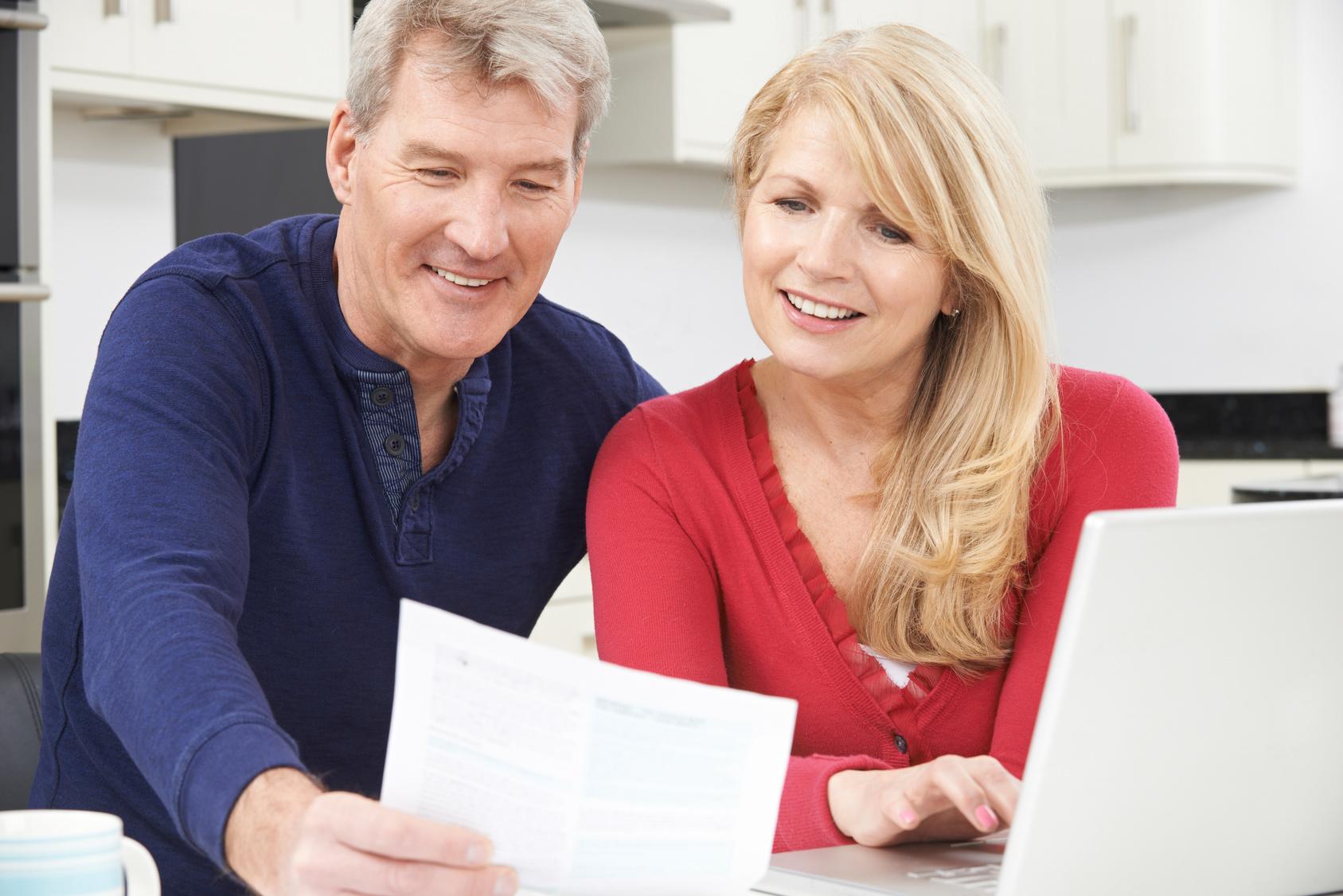 Le crédit d'impôt aide à la personne, comment l'obtenir ?
