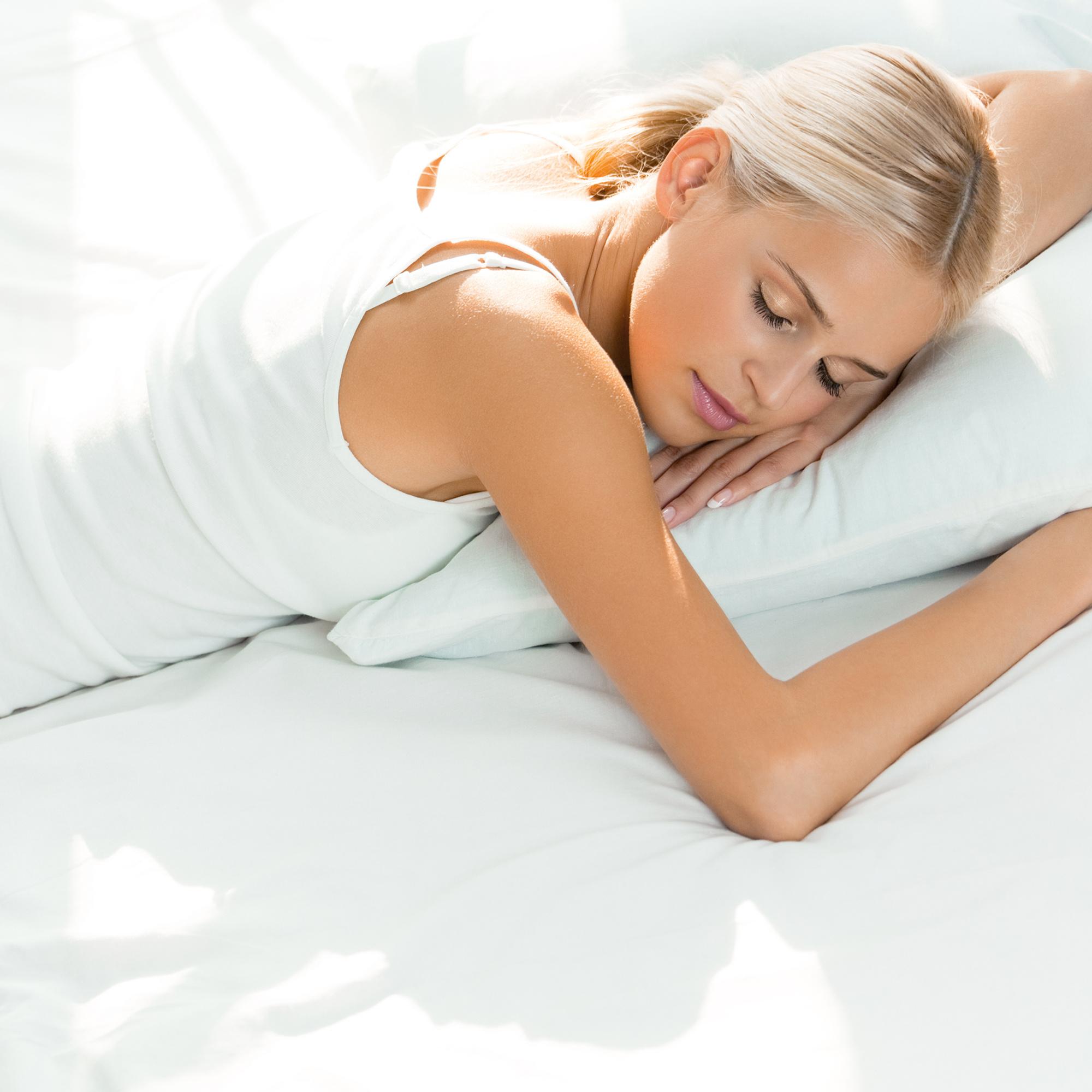 Le sommeil : votre meilleur allié au quotidien