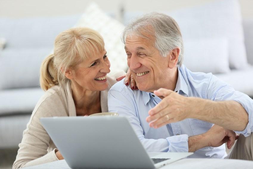 Quel est l'âge légal du départ à la retraite ?