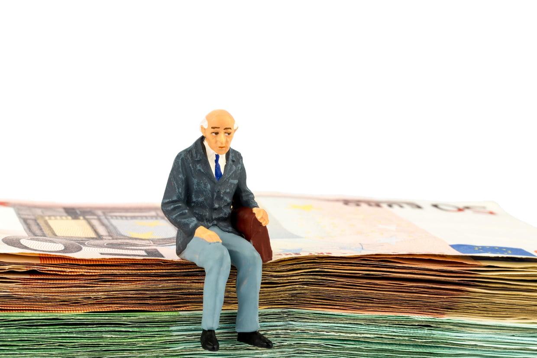 Tout savoir sur les droits de succession assurance vie après 70 ans