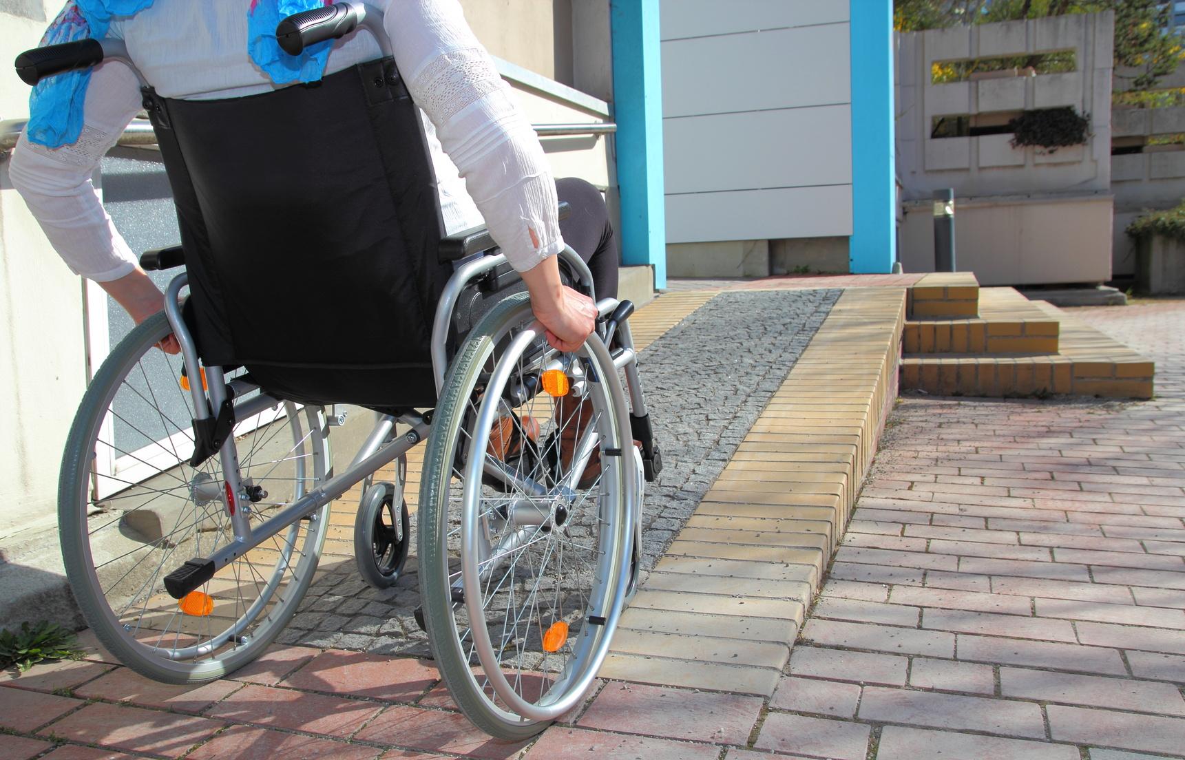 Quelles sont les meilleures technologies en matière d'accessibilité senior ?