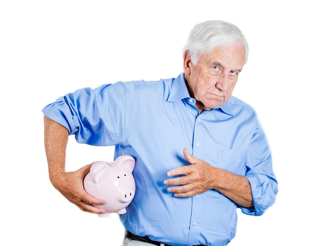 De quoi est composée la pension de retraite dans le secteur privé ?