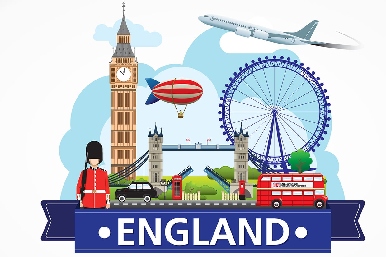 Prenez des cours d'anglais pour voyager plus souvent lors de votre retraite
