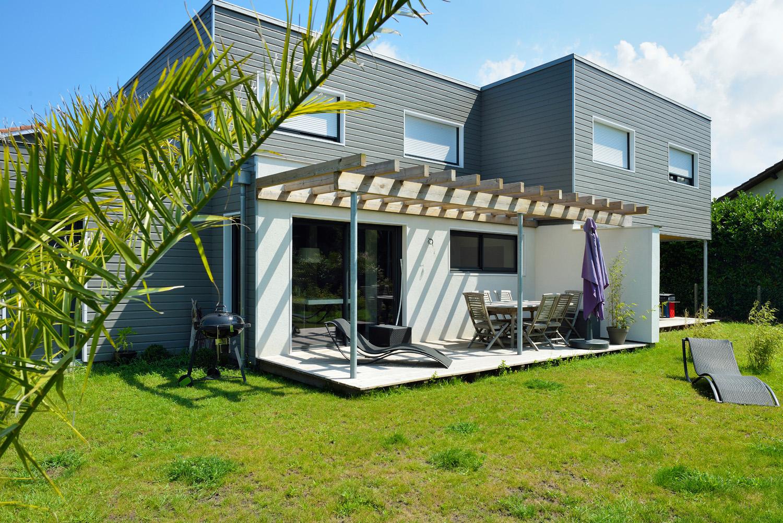 Comment se créer un espace cosy dans son jardin ?