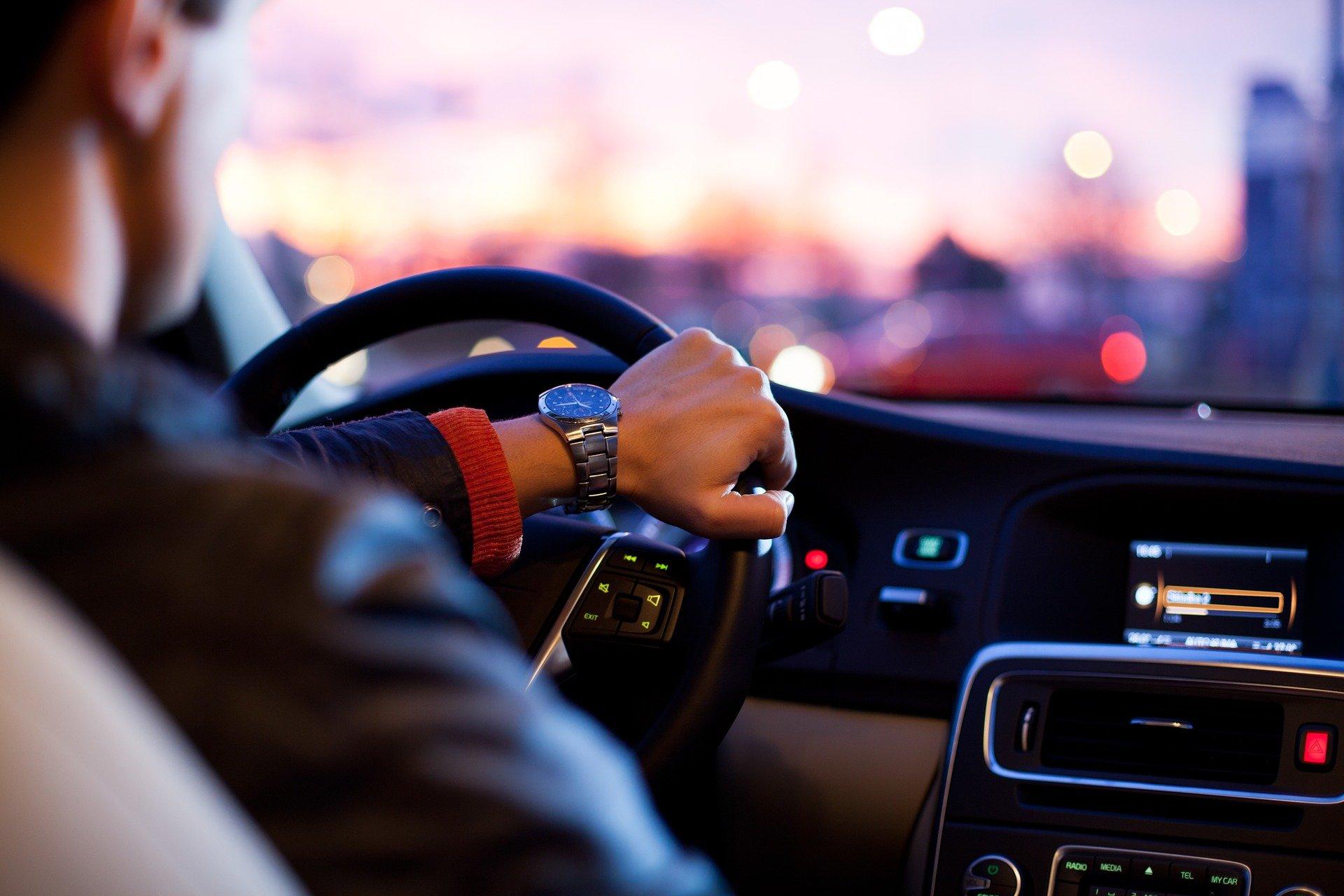 Fictions, séries, vidéos : quels sont les supports de communications utilisés pour la prévention routière ?
