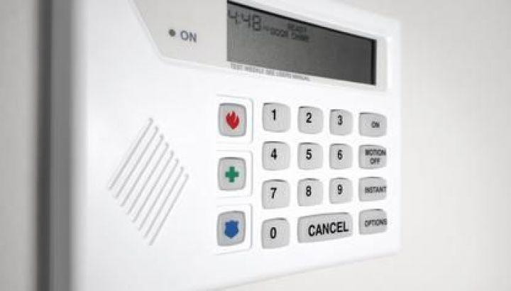 3 idées reçus sur les alarmes
